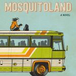 Mosquitoland Review