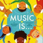 Fall Board Book Round-up, Part III
