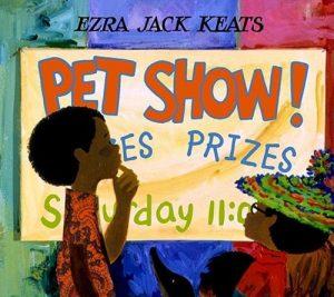 pet_show