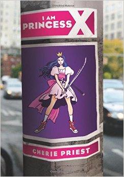 Princess_X_09-2015