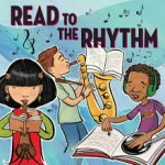2015 Summer Reading – Read to the Rhythm Read-Alikes