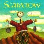 Scarecrows Storytime Ideas (2000)