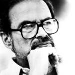 Caldecott Medalist Maurice Sendak Dies