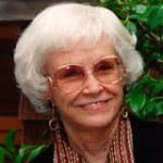 Zilpha Keatley Snyder Dies, ALSC Volunteers Needed for ALA June 2015