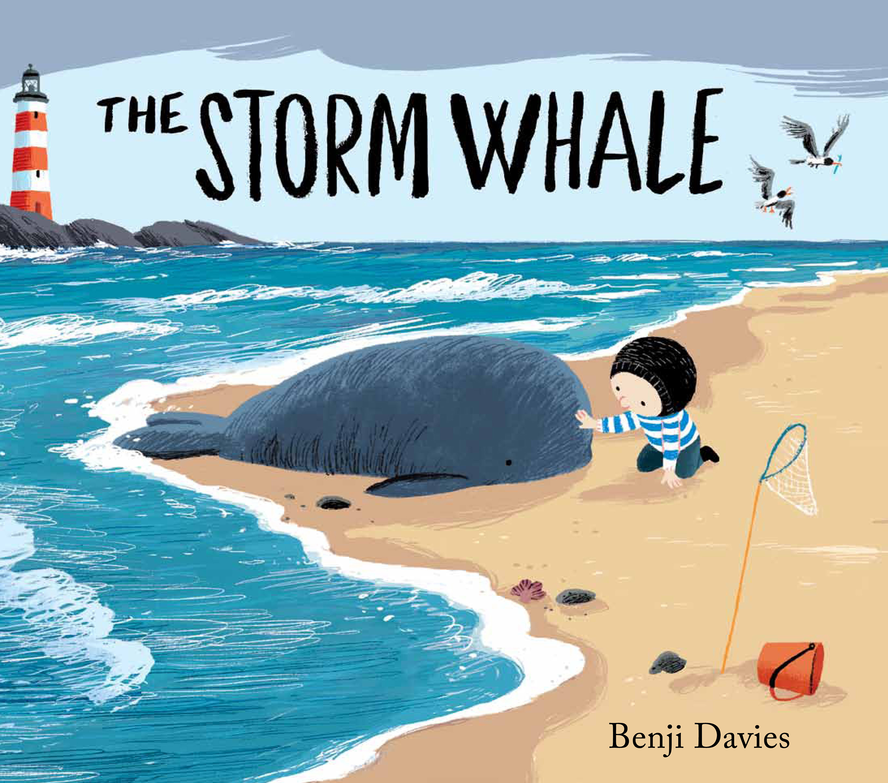 the-storm-whale-1