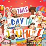 New ACL BayNews, Bay Area Publishing, Motivating Reading, and LGBTQ List