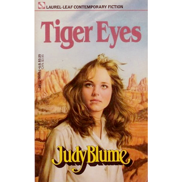 tiger-eyes-judy-blume_612x612