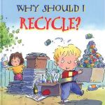 Recycling Storytime Ideas