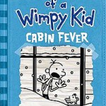 """Diary of a Wimpy Kid"" Programming Ideas"